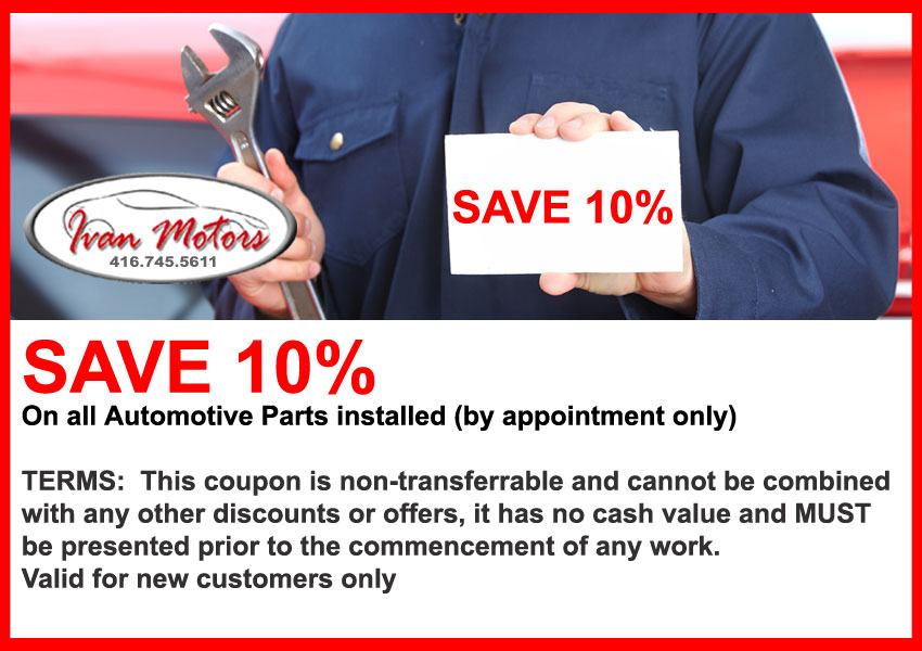 COUPON-IVAN-MOTORS