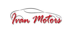 ivan-logo